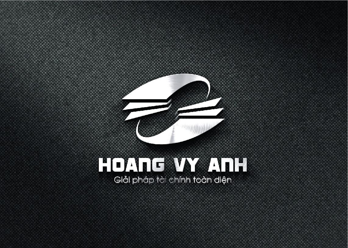 logo-hoangvyanh-2