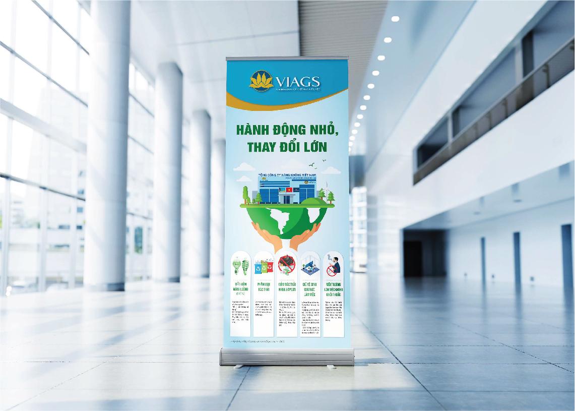 poster-vietnam-airline-4